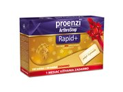 PROENZI ARTHROSTOP RAPID PLUS 270 ks